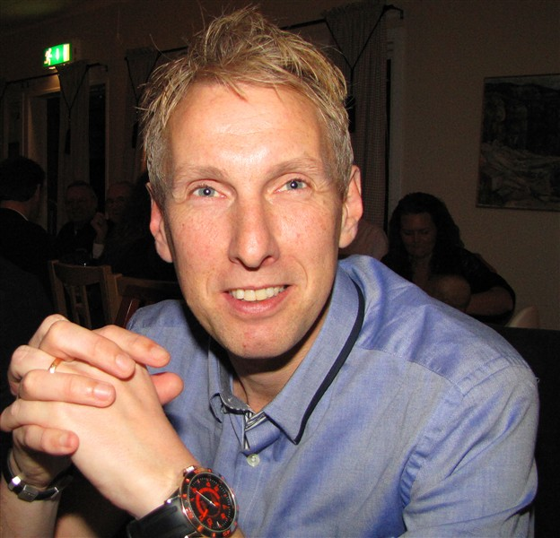 Henrik Andersson, 0706082417 - Henrik_Andersson